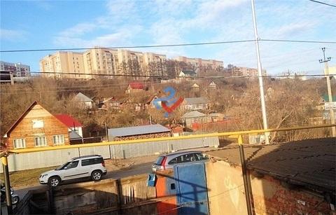 Дом 70 м2 в Кировском районе г. Уфы по ул. Пугачева. - Фото 1