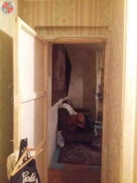 Продажа квартиры, Нижневартовск, Омская Улица - Фото 3
