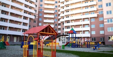 Продается 1-к квартира Малоземельская - Фото 2