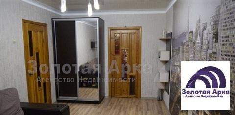 Продажа квартиры, Краснодар, Им Археолога Анфимова улица - Фото 1