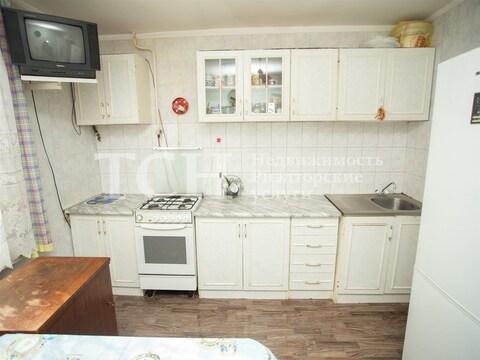 2-комн. квартира, Пушкино, ул Боголюбская, 6 - Фото 2