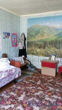 Продажа дома, Сланцы, Сланцевский район, Ул. Светлая - Фото 2