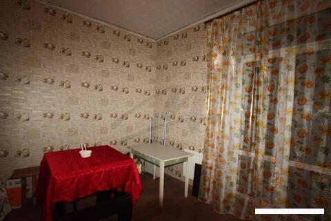 Продается квартира, Аристово д, 60м2 - Фото 2