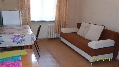 Общежитие по ул.Республики,229 - Фото 1