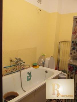 Сдается комната площадью 13 кв.м в семейном общежитии. По адресу г.Обн - Фото 5