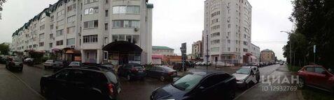 Аренда торгового помещения, Пенза, Ул. Бакунина - Фото 2
