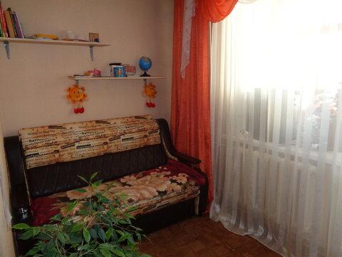 2-к квартира, ул. Панфиловцев, 21 - Фото 5