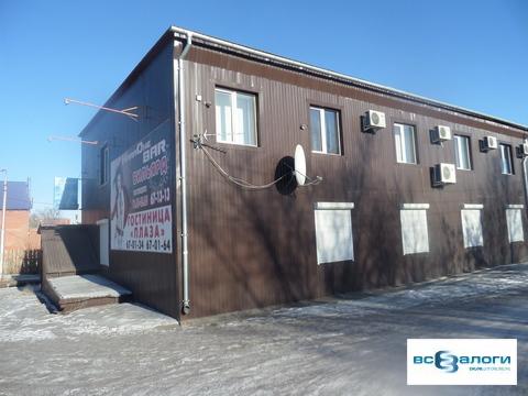 Продажа псн, Новотроицк, Ул. Пушкина - Фото 1