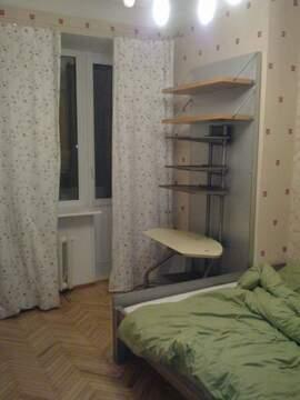Продается 3-комн. квартира 66.5 м2 - Фото 5