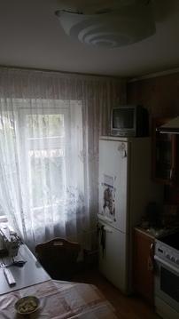 Продам 2-комнатную новый тип на Черных. - Фото 3