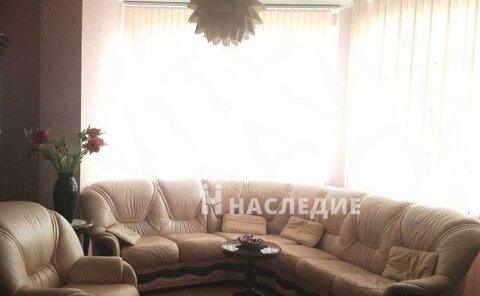 Продается 2-к квартира Семашко - Фото 1