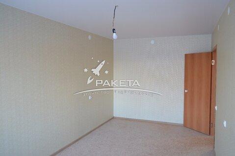 Продажа квартиры, Завьялово, Завьяловский район, Нефтянников ул - Фото 1
