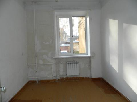 В продаже эксклюзивная 3 комн.квартира,71 кв.м, в центре г.Советск - Фото 5