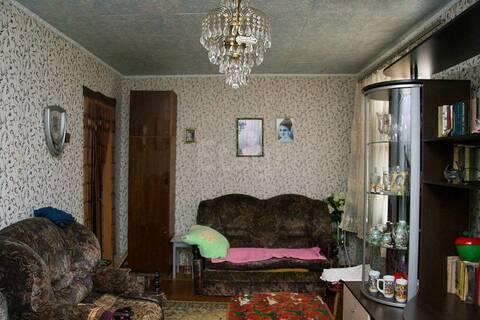 Продам 3-комн. кв. 70 кв.м. Белгород, Костюкова - Фото 5