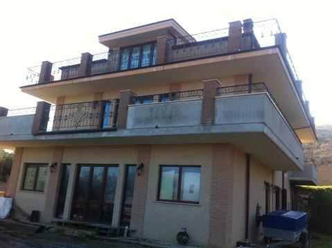 Объявление №1744291: Продажа виллы. Италия