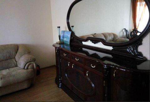 Сдам 1 комнатную квартиру Красноярск Взлетка Башня Молокова - Фото 4