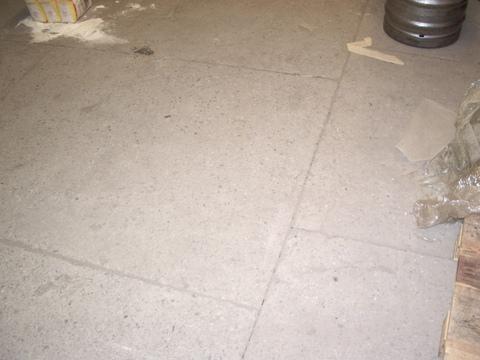 Сдаётся складское помещение 137 м2 - Фото 3