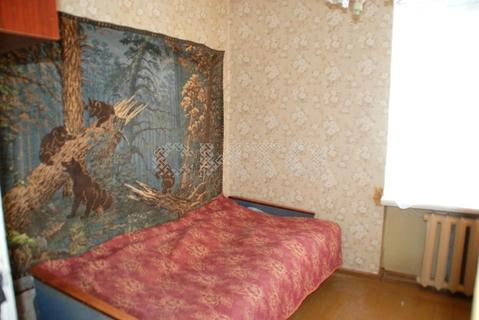 Продажа квартиры, Яганово, Череповецкий район, Ул. Центральная - Фото 2