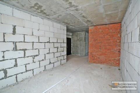 1-комнатная квартира с автономным отоплением в Волоколамске - Фото 3