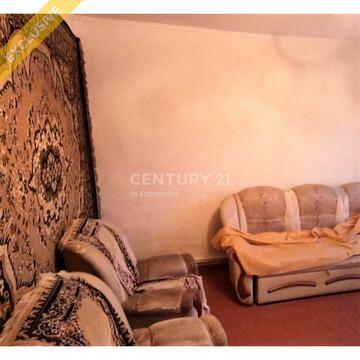 Продается дом(Кирпич)56 кв.6 соток.Навес.Заезд под авто (Яблоновский) - Фото 2