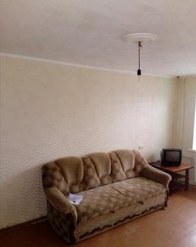 1 комнатная квартира на нии-28 - Фото 2