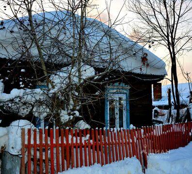 Продажа дома, Новосибирск, м. Заельцовская, 2-я Сухарная улица - Фото 1