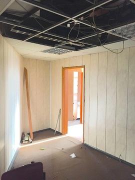 Аренда отдельного блока из 4 комнат и кухни, площ. 140м2, район м.вднх - Фото 2