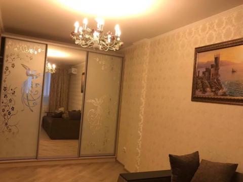 Аренда квартиры, Симферополь, Ул. Севастопольская - Фото 3