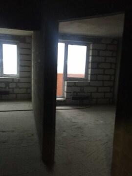 А51592: 1 квартира, Горки-10, ЖК Успенский , д.33к1 - Фото 5