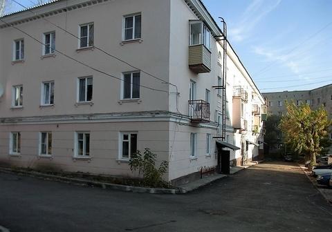 Продается квартира г Тула, поселок Косая Гора, ул Октябрьская, д 12 - Фото 1