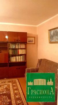 Квартира, ул. Яковлева, д.6 - Фото 3