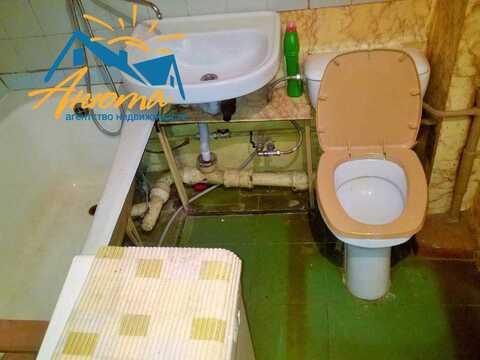 Сдам 1 комнатную квартиру в Обнинске, Калужская 15 - Фото 5