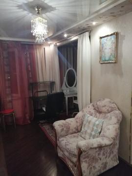 Продажа квартиры, м. Таганская, Малая Калитниковская - Фото 5