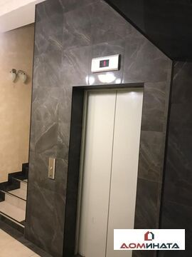 Продажа квартиры, м. Технологический институт, Ул. Егорова - Фото 1