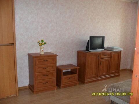 Аренда квартиры посуточно, Уфа, Ул. Юрия Гагарина - Фото 1