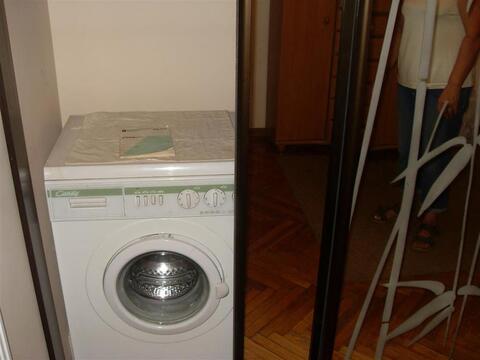 Улица Барашева 5; 3-комнатная квартира стоимостью 17000 в месяц . - Фото 3