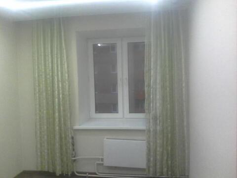 2 комнатная 60 лет ссср 66 - Фото 3