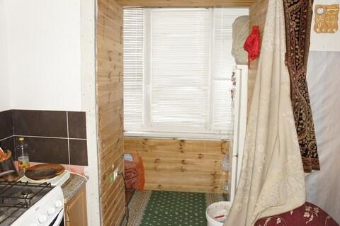 Продам 2-комнатную квартиру по адресу: ул. Механизаторов, 13а - Фото 2