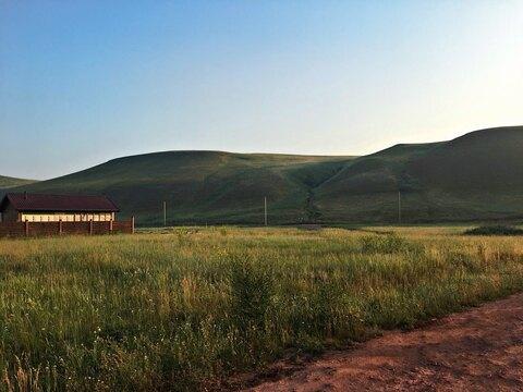 Продам земельный участок, р-н д. Дрокино, ДНТ «Патриот» - Фото 1