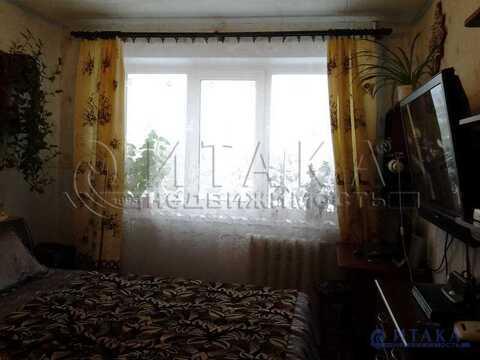 Продажа квартиры, Сумино, Волосовский район, Ул. Парковая - Фото 5