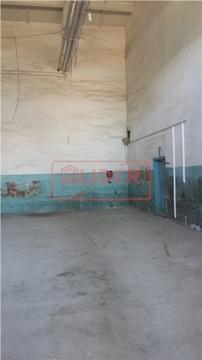 Под Склад/сто/Пр-во 185 м, р-н Индустриальной - Фото 3