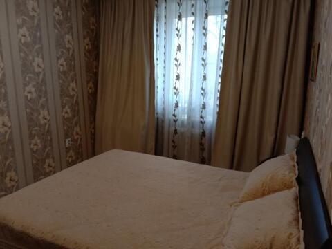 2-комнатная квартира Солнечногорск, ул.Красная, д.128 - Фото 5