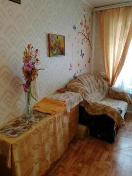 Комната на ул. Мопра дом 13 - Фото 4