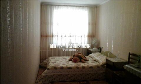 Продается 2 комнатная квартира в районе Дубки 5 эт5 эт дома. (ном. ., Купить комнату в квартире Нальчика недорого, ID объекта - 700602326 - Фото 1