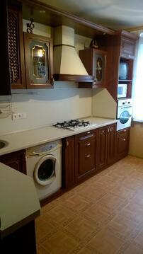 4 комнатная Квартира с ремонтом в 13 мр-не - Фото 1