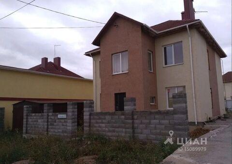 Продажа дома, Магнитогорск, Ул. Юбилейная - Фото 1