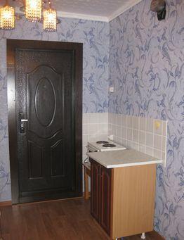 Аренда комнаты, Барнаул, Ул. Гущина - Фото 2