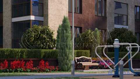 Продажа квартиры, м. Старая Деревня, Приморский пр-кт. - Фото 4