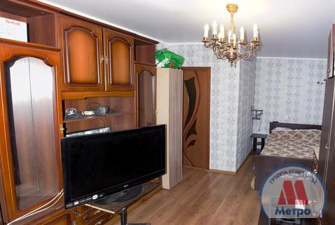 Квартира, пр-кт. Ленинградский, д.56/18 - Фото 2