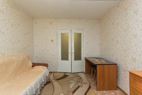 Владимир, Комиссарова ул, д.18, 1-комнатная квартира на продажу - Фото 3
